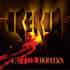 Cover of the album Revolution