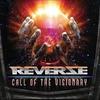 Couverture de l'album Reverze