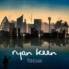 Couverture de l'album Focus - EP
