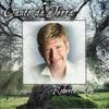 Cover of the album Canto Da Terra