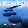 Cover of the album Invitation from Within