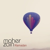 Cover of the album Ramadan - EP