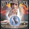 Cover of the album Ghetto Fabulous