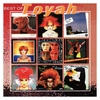 Cover of the album Best of Toyah