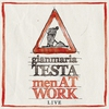 Cover of the album Men At Work