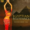 Cover of the album Egyptian Bellydance