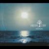 Cover of the album Ocean