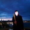 Couverture de l'album Flames (St Catharina Jazz Funk Version) - Single