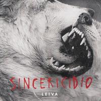 Cover of the track Sincericidio - Single