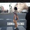 Cover of the album Subway Silence