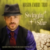 Cover of the album Swingin' On a Star - A Jazz Piano Tribute To the Great Male Crooners of the 20th Century
