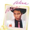 Couverture de l'album Colina