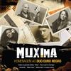 Cover of the album Muxima