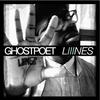Couverture de l'album Liiines - Single