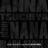 Cover of the album Anna Tsuchiya Inspi' Nana (Black Stones)