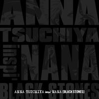 Cover of the track Anna Tsuchiya Inspi' Nana (Black Stones)