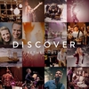 Cover of the album Discover Bethel Music