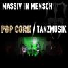 Cover of the album Pop Corn / Tanzmusik - Single