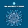 Couverture de l'album The Invisible Session