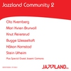 Cover of the album Jazzland Community vol 2