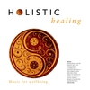Couverture de l'album Holistic Healing