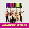 Couverture de l'album Najwieksze Przeboje