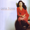 Cover of the album Celia Flores