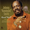 Cover of the album Good 'Nuff (feat. Willis Jackson & Houston Person)