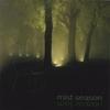 Cover of the album Mist Season