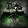 Cover of the album Dreamcrusher