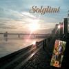 Cover of the album Solglimt