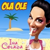 Couverture de l'album Ola Ole - Single