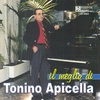 Cover of the album Il meglio di Apicella