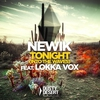 Cover of the album Tonight (Into the Waves) [Remixes] [feat. Lokka Vox] - EP