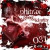 Couverture de l'album Ghost Identity - EP