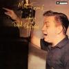 Couverture de l'album Mel Tormé Sings Fred Astaire (Remastered 2013)