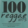 Cover of the album 100% Reggae Hits
