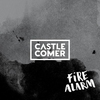 Cover of the album Fire Alarm - Single