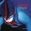 Couverture de l'album Varekai