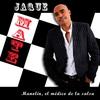 Couverture de l'album Jaque mate