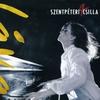 Cover of the album Láva