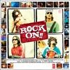 Couverture de l'album Rock On (Original Motion Picture Soundtrack)