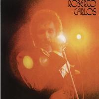 Couverture du titre Amigo (Remasterizado)