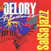 Couverture de l'album Floreando/Salsa Jazz