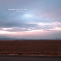 Cover of the track The Wild Hunt (Bonus Track Version)