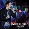 Cover of the album Ao Vivo