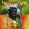 Cover of the album The Confession of a Rastaman