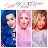 Cover of the album Good Lovin' - Single