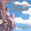 Cover of the album Beyond Dreams