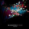 Couverture de l'album Re:Cognition Vol. 2 - By Solee (including Bonus Mix by Solee)